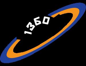 1360 Logo