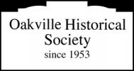 Oakville Historical Society